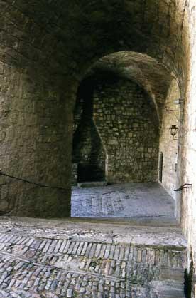 borgo_interno_fortezza