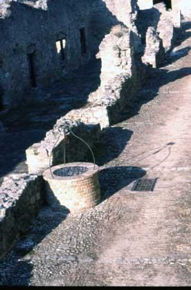 cisterna_dacqua_piovana