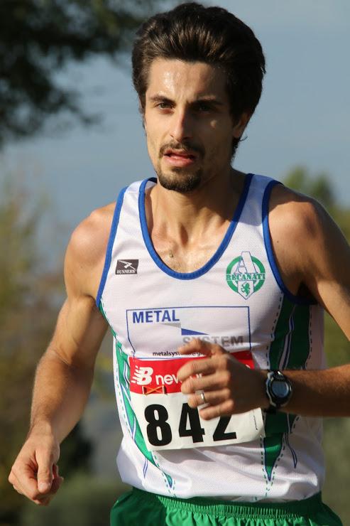Andrea Falasca Zamponi (ITA)