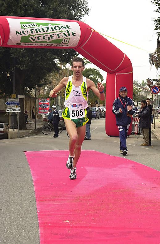 Roberto Barbi  (ITA)