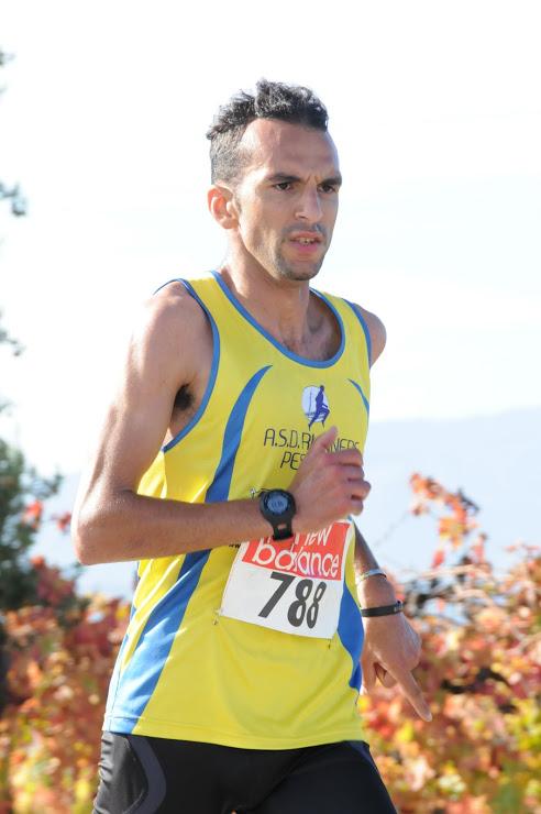 Alessio Bisogno (ITA)