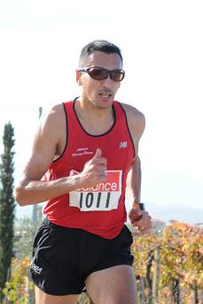 Doriano Bussolotto (ITA)