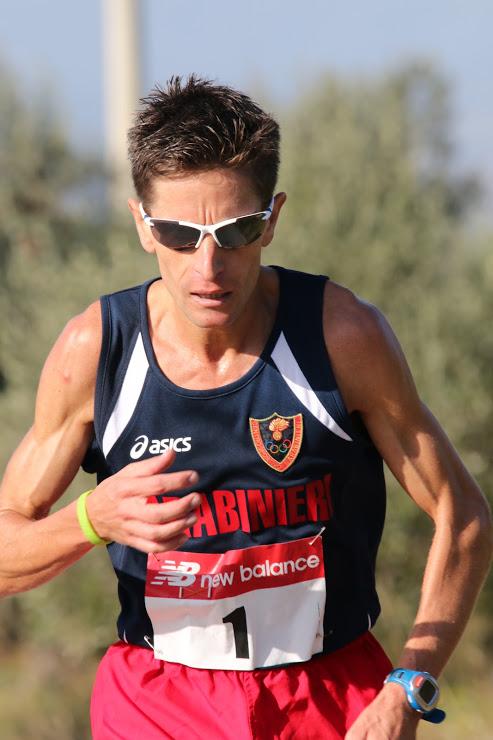 Denis Curzi (ITA)