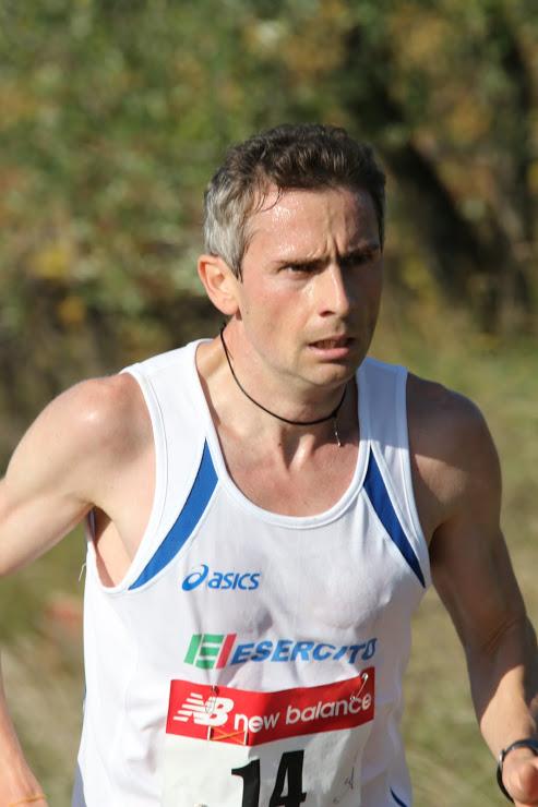 Pasquale Rutigliano (ITA)