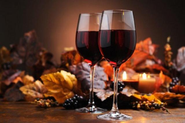 vino_rosso_autunno_105841