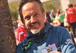 Raffaele-Traini